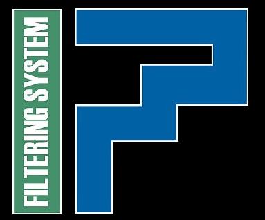 Filtering System SRL